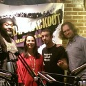 Citywide Blackout Radio Interview